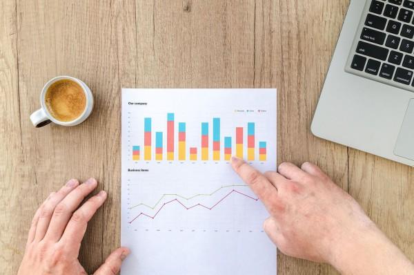 Как инвестировать в акции и увеличить доходность с использованием плеча?