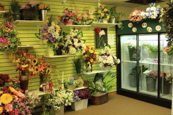Как открыть цветочный бизнес поэтапно
