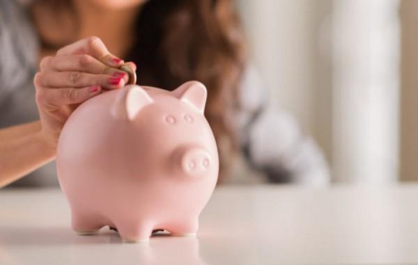 Как срочно с плохой кредитной историей получить займ на карту пенсионерам