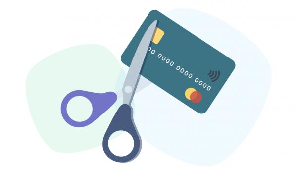 Как срочно получить онлайн микрозайм на Киви кошелек с плохой кредитной историей