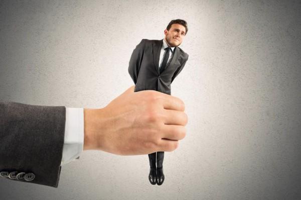Нет средств для погашения займа: что делать и чего делать нельзя?