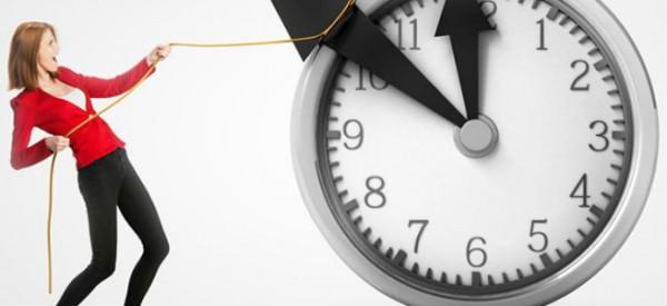 Онлайн займы: как договориться с кредитором о рассрочке платежа