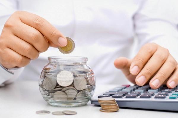 Онлайн займы: особенности, преимущества и отличия от кредитов