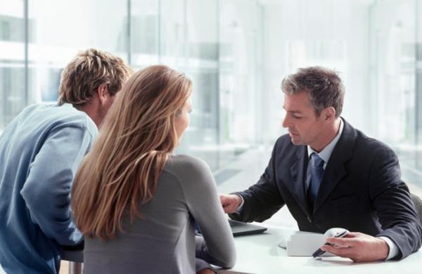 Преимущества сотрудничества с ипотечным брокером